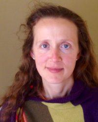 Beata Barinbaum | Yoga by the Sea
