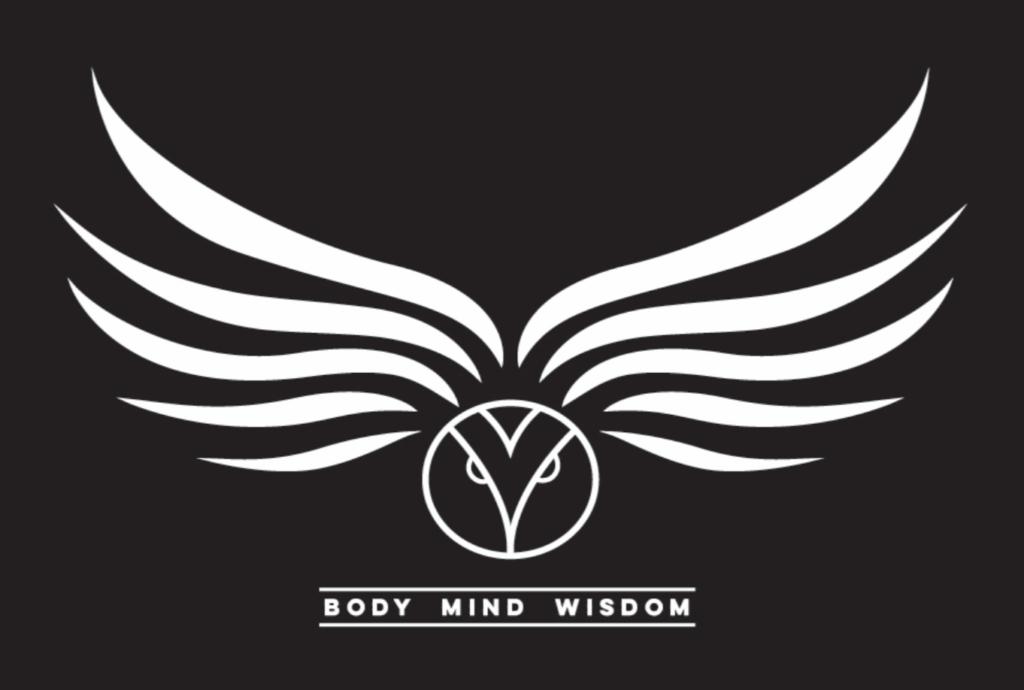 Body Mind Wisdom Info Session